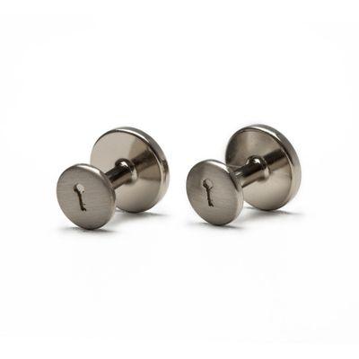 Abotoadura-Round-Silver--1-