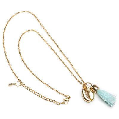 Shantal-Gold--2-