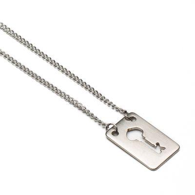 Escapulario-Key-Silver--2-