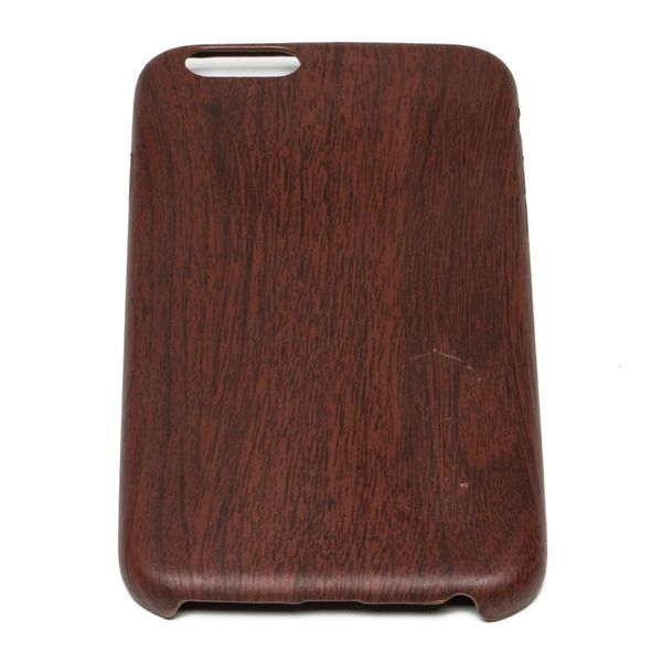 Case-Wood-Dark-Brown--2-