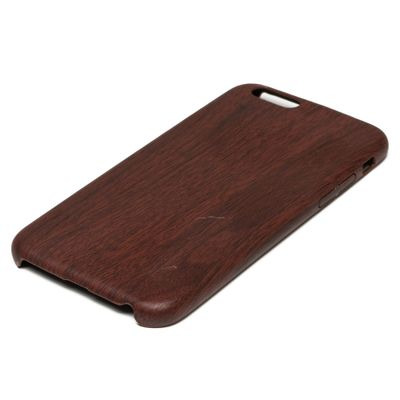 Case-Wood-Dark-Brown--1-