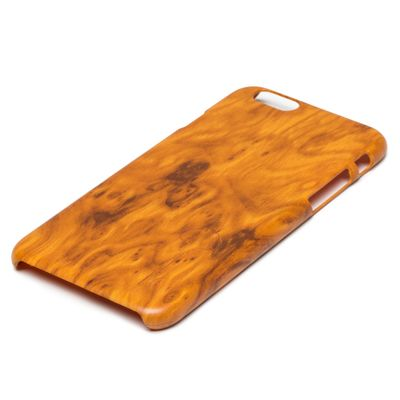 Case-Wood-Mescla-4-