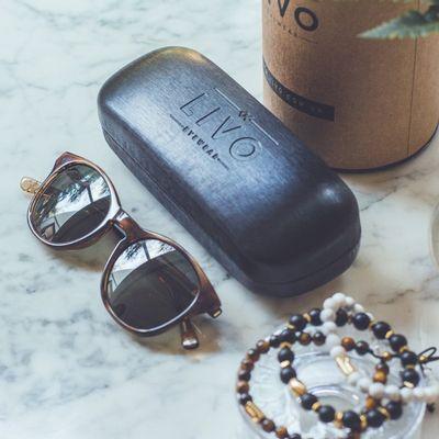 oculos-art-solar-demi-brown--2-