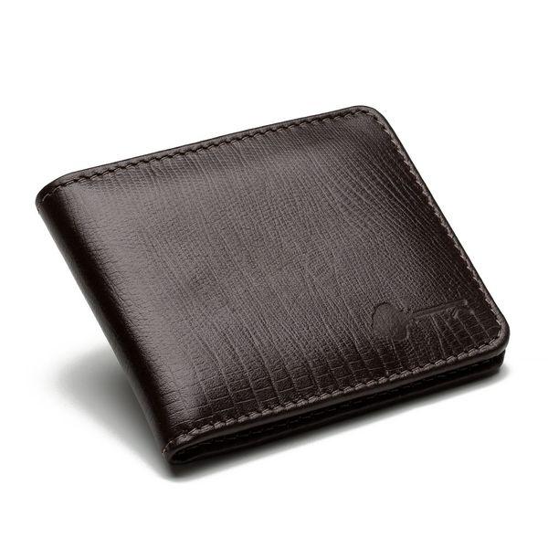 -Wallet-Croco---2-