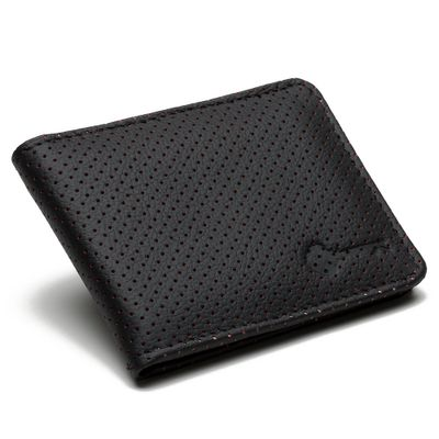 -Wallet-Race-Black---2-