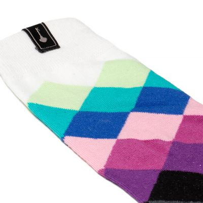 Socks-Rainbow-Grey-02