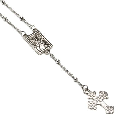 Rosary-Silver-Chain-01