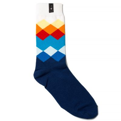 Socks-Rainbow-White-01