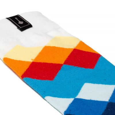 Socks-Rainbow-White-02