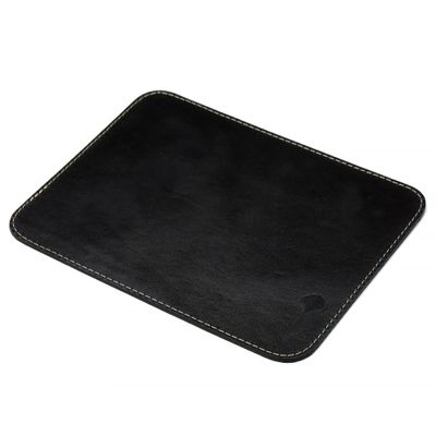 Mouse-Pad-Black-01