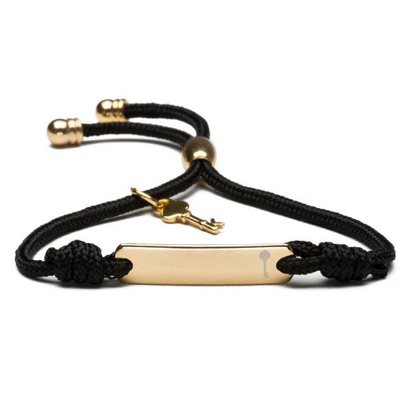 Crhistian-Gold-Black