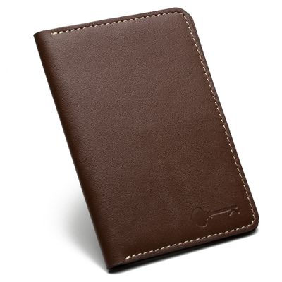 Wallet-Passport-Brown---1-