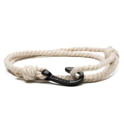Hook-Black-String