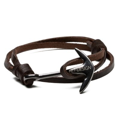 Vascon-Leather-Brown