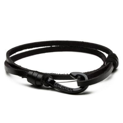Hook-Leahter-Blackout-Black-Series