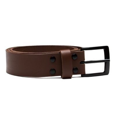Leather-Belt-Slim-Brown-01