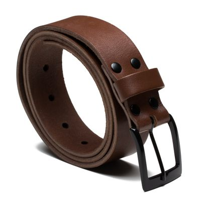 Leather-Belt-Slim-Brown-03