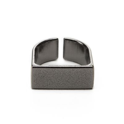 Rings-Flat-Brushed-Onix--1-