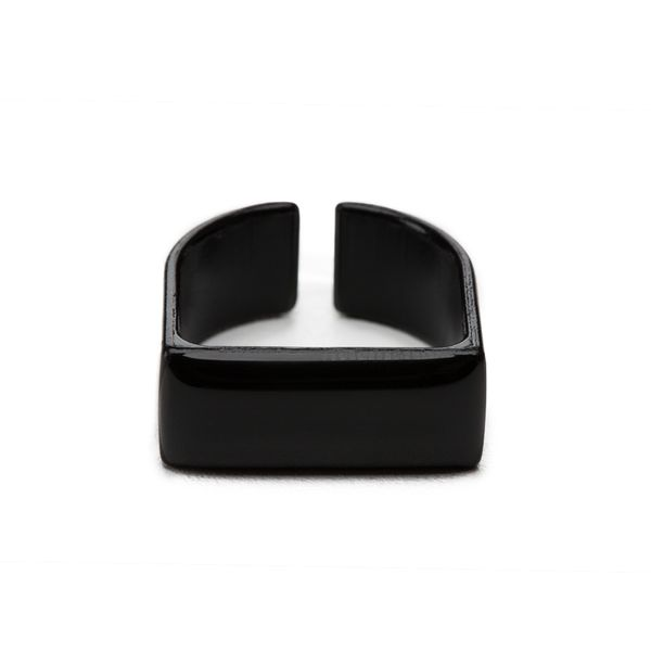 Rings-Resign-Brushed-Black-Series--1-
