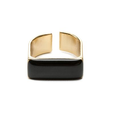 Rings-Resign-Brushed-Gold--3-