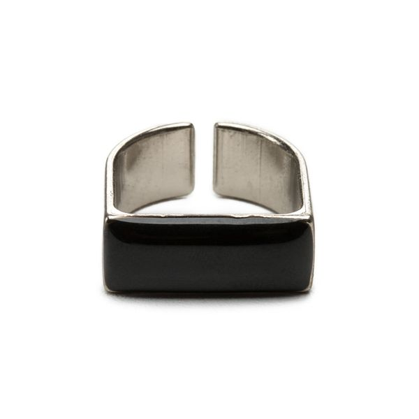 Rings-Resign-Brushed-Silver--3-