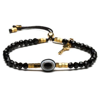 Avila-Gold-Black