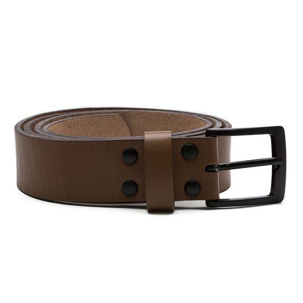 Leather-Belt-Slim---Caramel--1-