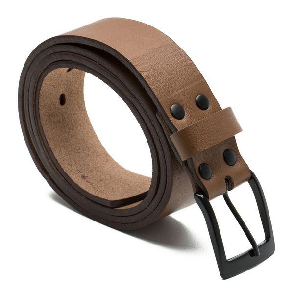 Leather-Belt-Slim---Caramel--3-