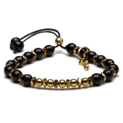 1---Arya-Gold-Black