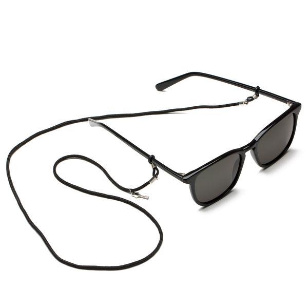 14---Cordao-Para-Oculos-Rope-Black-02
