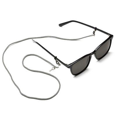 18---Cordao-Para-Oculos-Rope-Grey-02