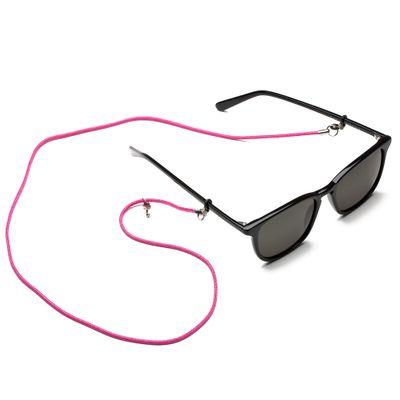 20---Cordao-Para-Oculos-Rope-Pink-02