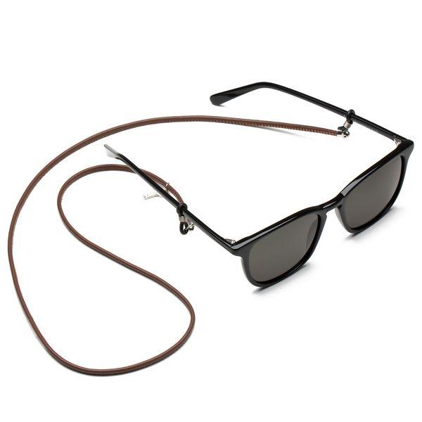 12---Cordao-Para-Oculos-Leather-Brown-02