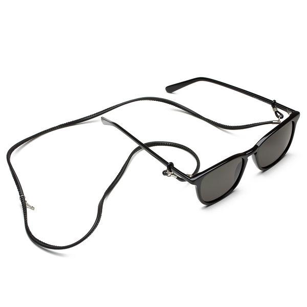 10---Cordao-Para-Oculos-Leather-Black-02