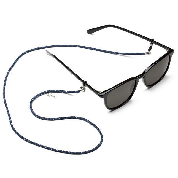 16---Cordao-Para-Oculos-Rope-Blue-02