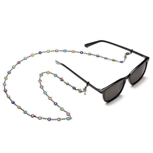 6---Cordao-Para-Oculos-Eye-Black-02