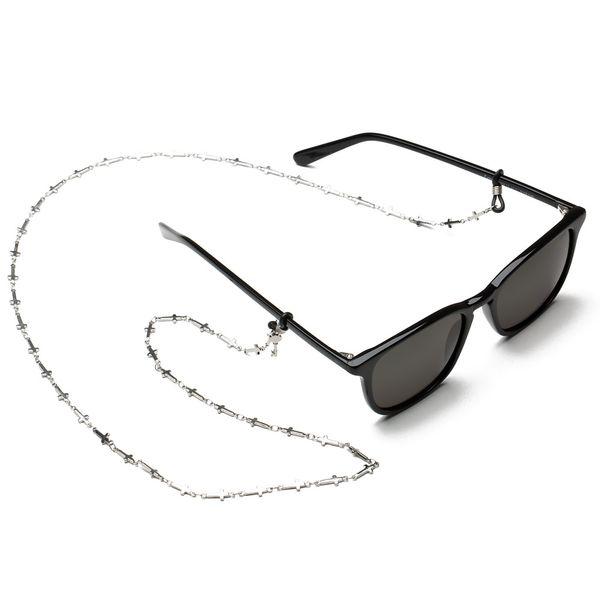 4---Cordao-Para-Oculos-Cross-Silver-02