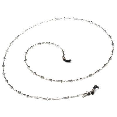 3---Cordao-Para-Oculos-Cross-Silver-01
