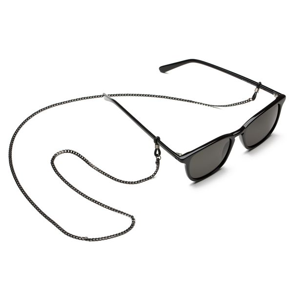 2---Cordao-Para-Oculos-Chainz-Black-02