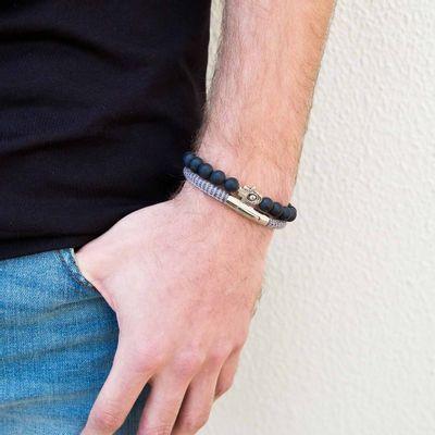 pulseira-masculina-em-pedra-agata-amritsar