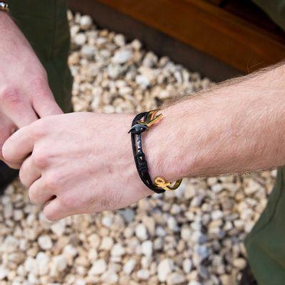 pulseira-masculina-em-metal-aco-cuff-harpoon-anchor-gold