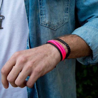 pulseira-masculina-em-paracord-marine-pink