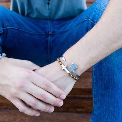 pulseira-masculina-em-metal-aco-cuff-axel-silver