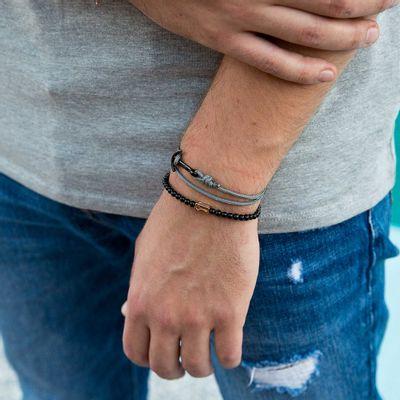 pulseira-masculina-em-pedra-natural-agata-kennedy-black-rose-gold