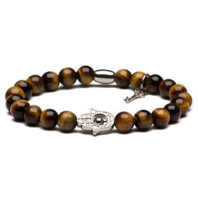 pulseira-masculina-Amritsar-Brown