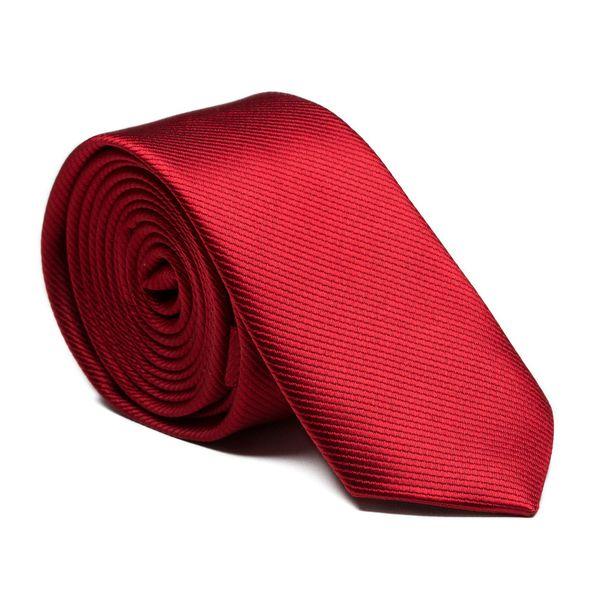 Gravata-Masculina---Gravata-Seda-Red--1-