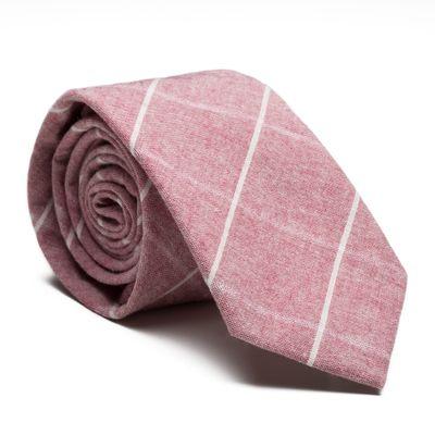 Gravata-Masculina---Gravata-Chez-Pink--1-