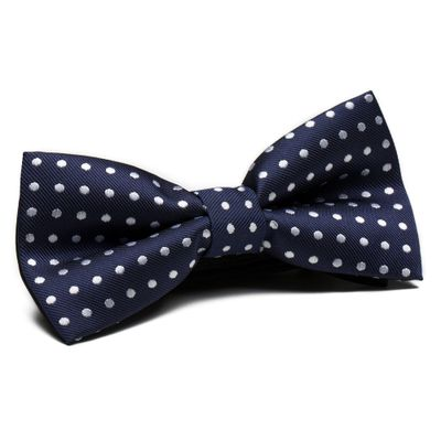 Gravata-Masculina---Bow-Tie-Point-Navy--1-