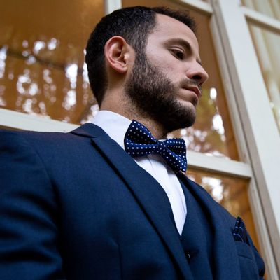 Gravata-Masculina---Bow-Tie-Point-Navy--2-