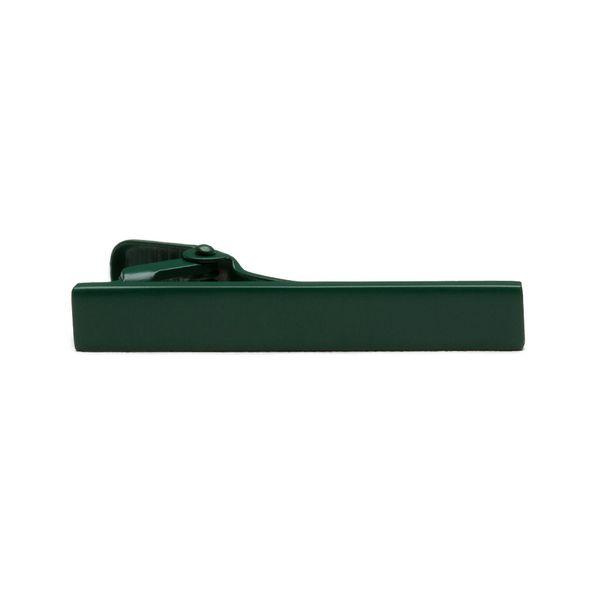 Prendedor-de-Gravata---Tie-Bar-Green